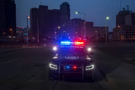 police charger why dodge charger police cars are becoming all the rage maxim