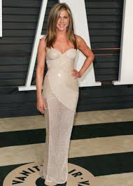 aniston wedding dress in just go with it who would u rather aniston vs tamara braun
