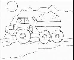 free printable coloring page fall harvest natural world autumn