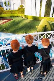 Halloween Costumes Redheads 13 Disney Costume Ideas Images Disney Costumes