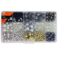 bracelet bead sets images Bead kits JPG