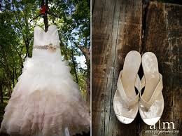Country Chic Wedding Samantha U0026 Brady U0027s Country Chic Wedding Andrea Murphy Photography