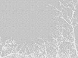 plain white wallpaper impremedia net