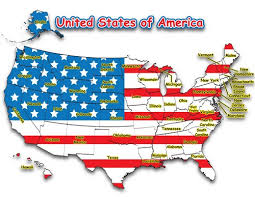 map us pdf us map printable clip pdf file map of united states image 28441