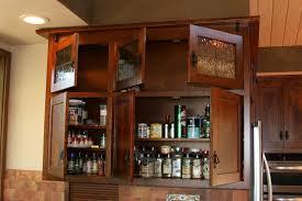 all wood kitchen cabinets made in usa custom amish kitchen cabinets barn furniture