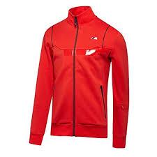 bmw m apparel bmw m sweat jacket high risk large apparel in the uae
