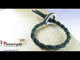 paracord rope bracelet images Twisted paracord bracelet jpg