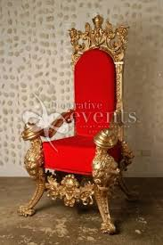 Throne Chairs For Hire Throne Chairs Decorative Events U0026 Exhibitions