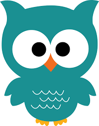 giggle and print 20 adorable owl printables ohh these are so