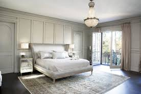 19 elegant and modern master bedroom design ideas style motivation