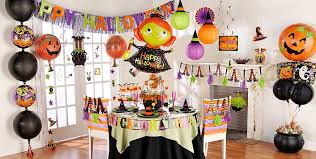 the party supplies witch s crew party supplies party city