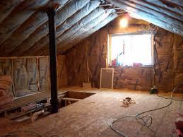 interior custom twostory modular home amusing attic room attic img00319 20101218 1410 home decor