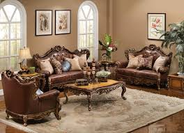Leather Living Room Sets Sale Formal Sofas For Living Room Doherty Living Room Experience