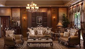 Old Fashioned Sofa Styles Oak Antique Furniture Antique Style Sofa Luxury Home Furniture