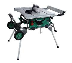 Best Contractor Table Saw by Portable Table Saw Reviews Tests And Comparisons