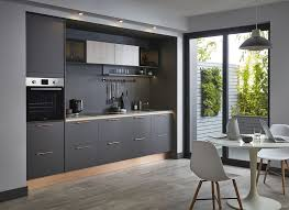 howdens kitchen cabinet doors only new industrial howdens kitchen design trends for 2019
