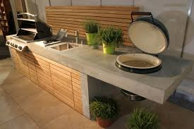outdoor küche outdoorküchen gartenbau ag bäretswil bäretswil
