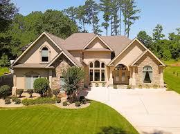 mcdonough real estate mcdonough ga homes for sale zillow