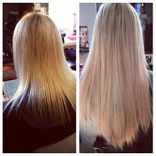 great lengths hair extensions ireland great lengths hair extensions cost dublin remy hair review