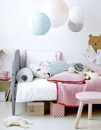 chambre fille 3 ans deco chambre fille en decoration chambre fille
