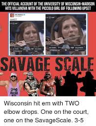 Madison Meme - 25 best memes about uw madison uw madison memes