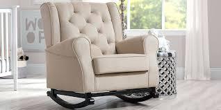The Best Nursing Chair Glider Rocking Chair Cushions For Sale Glider Rocking Chair