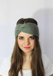 infinity headband 76 best chapeau bonnet images on hat turbans and