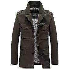 Florida travel jacket images The 25 best jeep jacket ideas mens dress jackets jpg