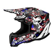 shoei motocross helmets cheapest airoh helmets airoh aviator 2 2 tc16 offroad yellow
