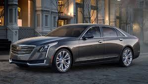 Cadillac Elmiraj Concept Price Cadillac Debuts Gorgeous Elmiraj Concept Coupe Metro Weekly