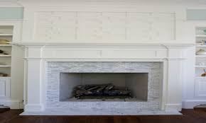 interior marble fireplace facing inside brilliant fireplace