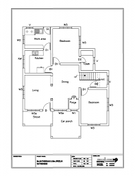 large open floor plans elegant interior and furniture layouts pictures 40 best 2d and