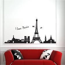 online get cheap paris room decor aliexpress com alibaba group