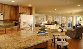best home decors home decor websites free online home decor techhungry us