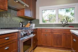 craftsman kitchen cabinets for sale impressing craftsman style kitchen bonita traditional san diego at