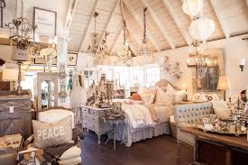 home design store santa monica montana avenue home design store chandeliers devon418 usa