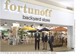 Fortunoff Backyard Store Springfield Nj Press Patio Furniture L Outdoor Furniture L Chair King Backyard Store