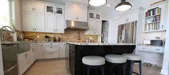 Kitchen Cabinets Premade Premade Kitchen Cabinets Tehranway Decoration
