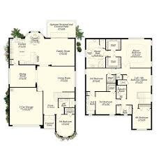 oakwood floor plans botanica lakes fort myers gated neighborhood botanica lakes