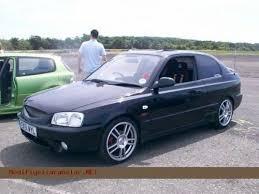 2005 hyundai accent recalls 12 best hyundai accent images on hyundai accent car