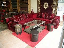 housse de canapé marocain pas cher amende housse de chaise extensible pas cher design fauteuille