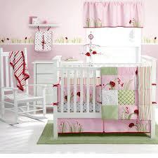 Ladybug Area Rug Rugs For Nursery Large Size Of Rugs Best Ladybug Baby Bedding Area
