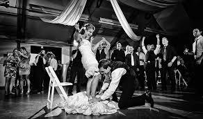 wedding photography seattle wedding photographers seattle seattle wedding photographers