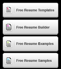 Resume Com Samples by Resume Examples For Every Industry And Job Myperfectresume