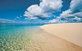 zanzibar beaches walldevil