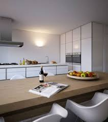 kitchen room modern white kitchen island homevillageco round
