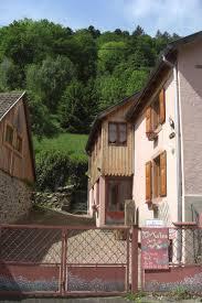 chambre d hote guebwiller suite familiale elisabeth proche de guebwiller et des montagnes
