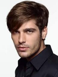 best haircuts for thin hair men take care men with thin hair men