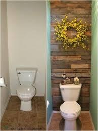 Half Bathroom Remodel by Best 25 Master Bath Remodel Ideas On Pinterest Tiny Master