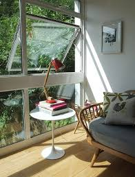 Home Interior Online Interior Garden Design Courses Online Small Home Decoration